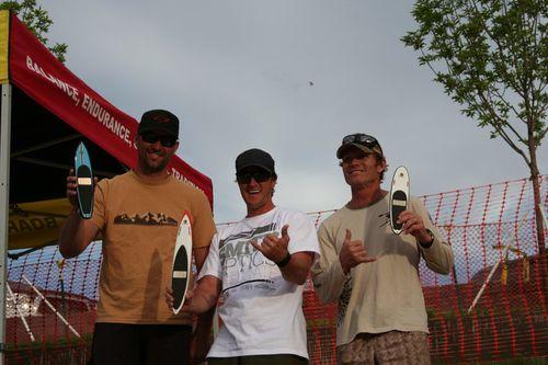 Surfcomp ken Hoeve 3rd