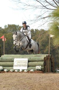 RECAP: Ocala Horse Properties Winer II Horse Trials