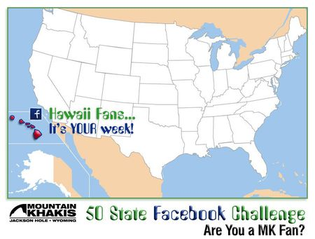 Usa-statesFacebook2010_Blog_Hawaii