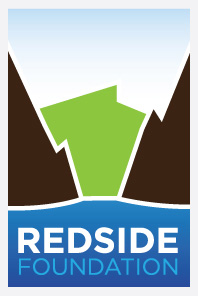 Redside Foundation