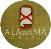 Alabama Forever