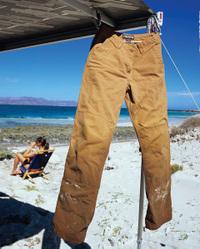 Beachpants