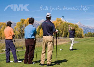 Golf_postcard